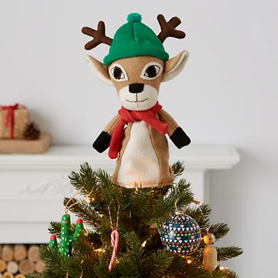 Holiday_Tree_Topper_High_Point_Deer