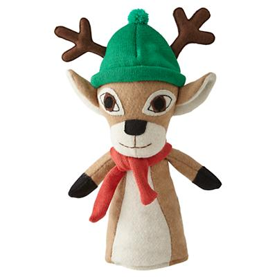 Holiday_Tree_Topper_High_Point_Deer_LL