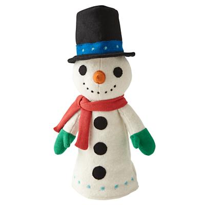 Holiday_Tree_Topper_High_Point_Snowman_LL