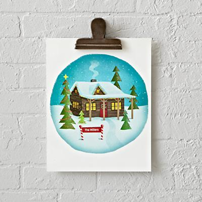 Holiday_Wall_Art_UF_Christmas_PR_v2