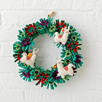 Holiday_Wreath_Alpaca_v2