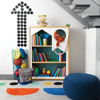 Home_Library_1015