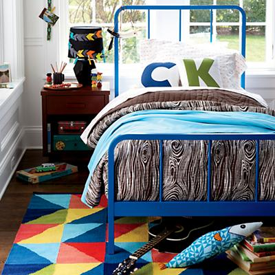 HpyCmp_bedding