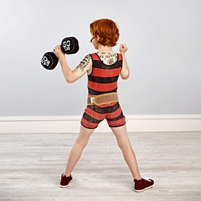 Imaginary_Disguise_Limit_Weightlifter_V5
