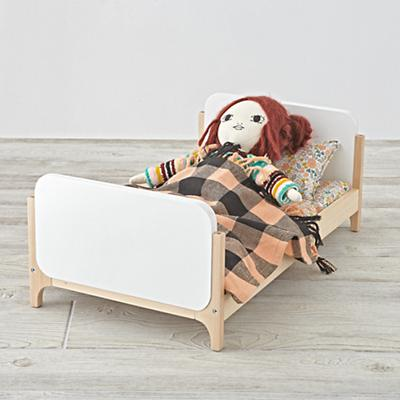 Imaginary_Doll_Bed_v2