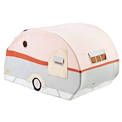 Imaginary_Doll_Camper_LL_2