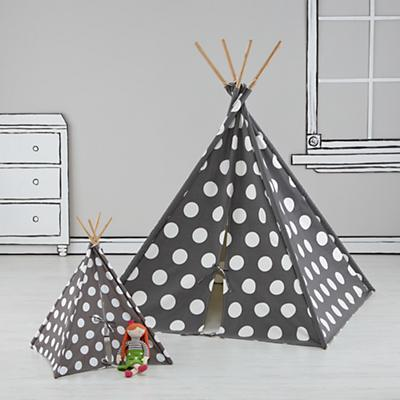 Imaginary_Doll_GY_Dot_Teepee_321172_v2