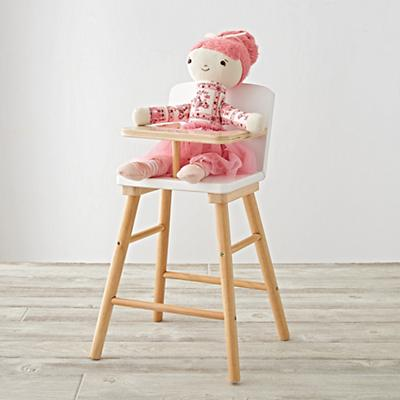 Imaginary_Doll_High_Chair_v2