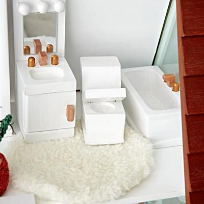 Imaginary_Dollhouse_A-Frame_Deluxe_SET_Details_v11