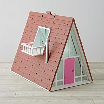 Imaginary_Dollhouse_A-Frame_v1d