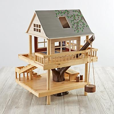 Imaginary_Dollhouse_Treehouse_V2
