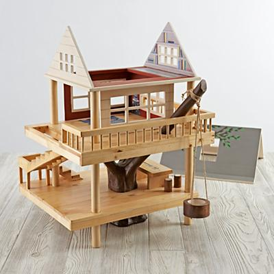 Imaginary_Dollhouse_Treehouse_V4