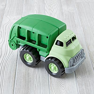 Imaginary_EcoRecycle_Truck_GR