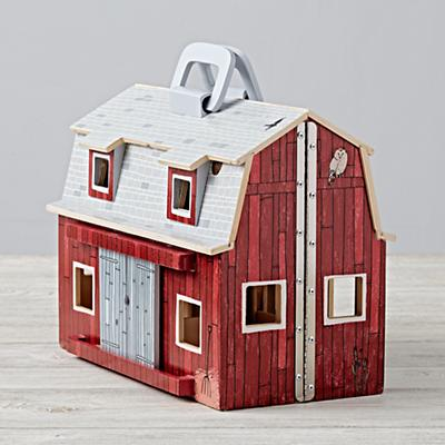 Imaginary_Fold_Go_Farmhouse_v1b