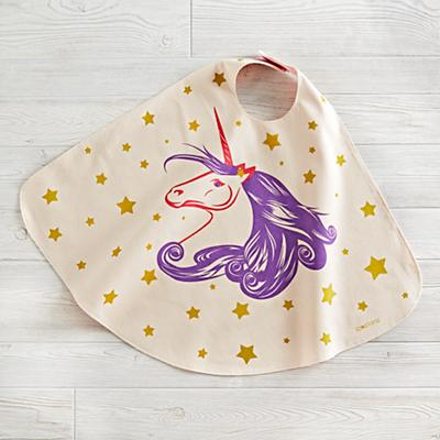 Lovelane Unicorn Cape