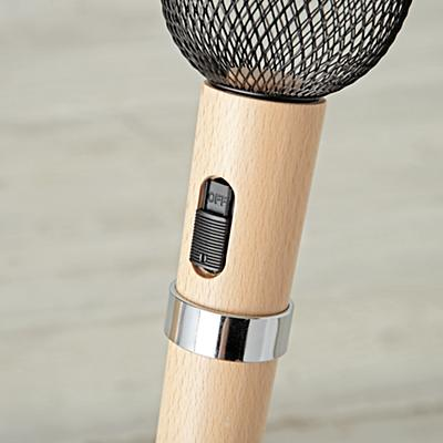 Imaginary_Microphone_on_Stand_Details_V3