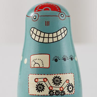 Imaginary_Nesting_Doll_Robots_266673_Detail_v4