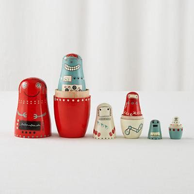 Imaginary_Nesting_Doll_Robots_266673_v2
