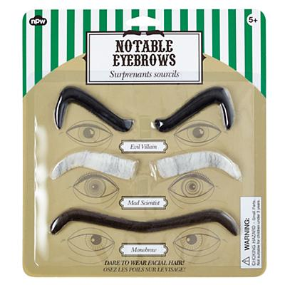 Imaginary_Noteable_Eyebrows_LL_606093