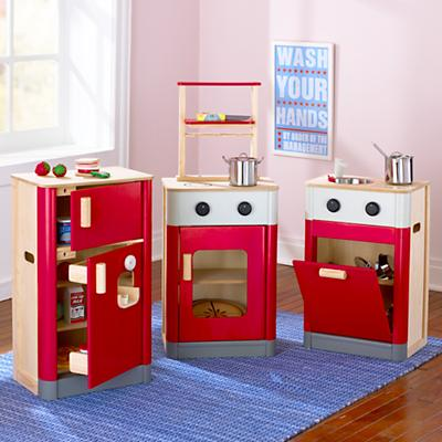 Plans For Wooden Kids Kitchen Pdf Woodworking