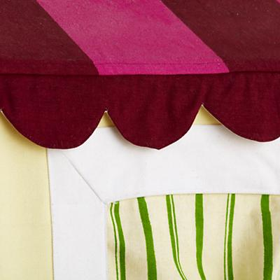 Imaginary_Playhouse_Cottage_Detail_05