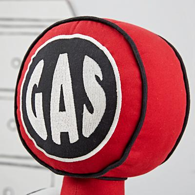 Imaginary_Plush_Gearhead_Gas_Pump_V2