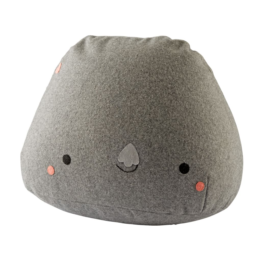 Boulder Buddy Pouf (Large)