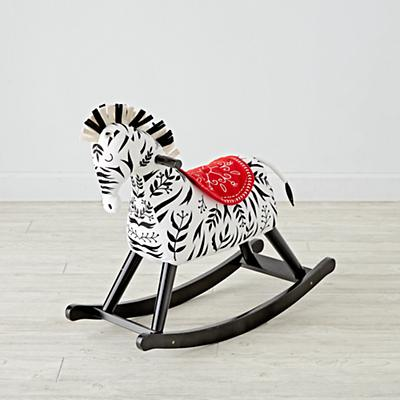 Imaginary_Rocker_Zebra_v1