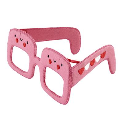 Smiley Spec-tacular Spectacles