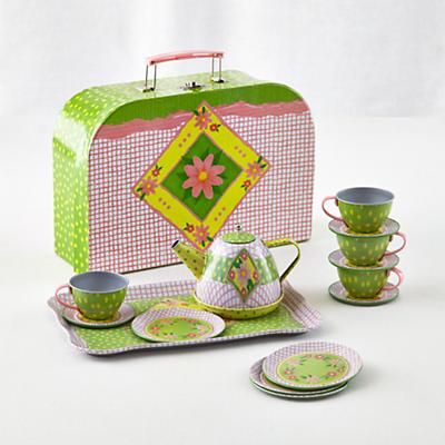 Imaginary_Tea_Time_Playset_V2