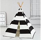 Teepees Starting at $99