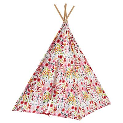 Imaginary_Teepee_Floral_LL_V1