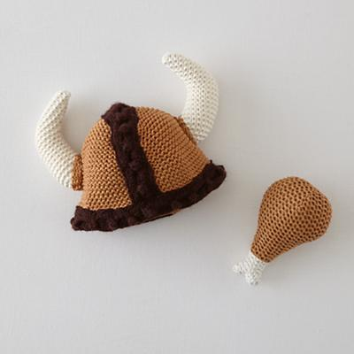 Imaginary_Viking_Costume