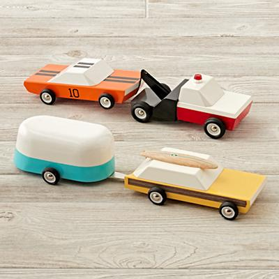 Imaginary_Vintage_Vehicles_Group