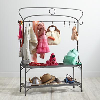 Imaginary_Wardrobe_Rack_388085