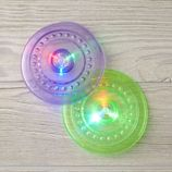 Light Up Disc (Assorted)