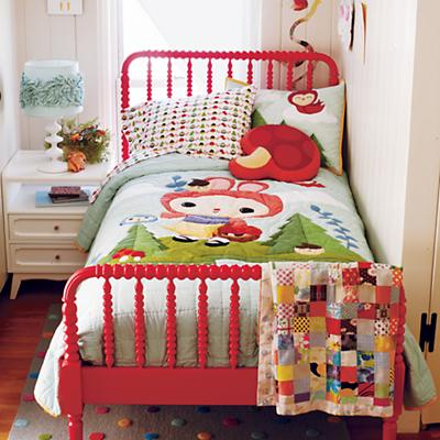 JLBed_Rasp_VIR_HoneyBunngBedding_Cat0712