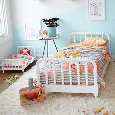 JL_Toddler_Doll_Bed_0115