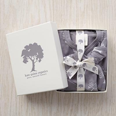 Kate_Quinn_giftbox_SM_Tree_GY_V2