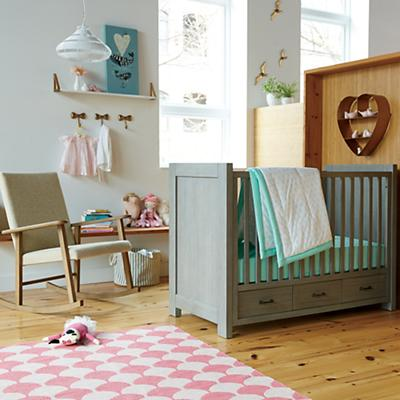 Keepsake_Crib_Grey_Wash
