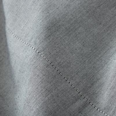 Kid_Chambray_GY_Bedding_180769_Detail_03