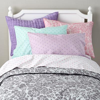 Kid_Dream_Girl_Bedding_Mix_Group_V1