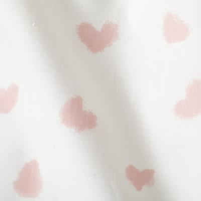 Kid_Hearts_Bedding_Detail_07
