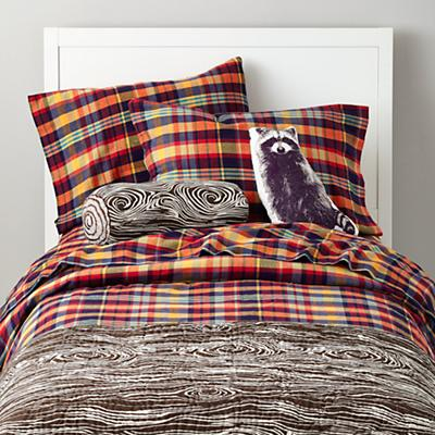 Kid_Plaid_Bedding_261149