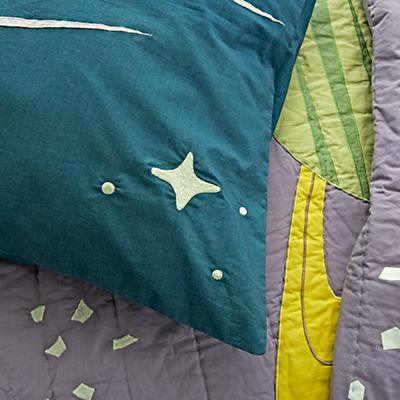 Kids_Bedding_Cosmos_Details_v20
