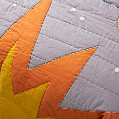 Kids_Bedding_Cosmos_Details_v3