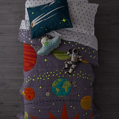 Kids_Bedding_Cosmos_LL_Dark_v2_cropped