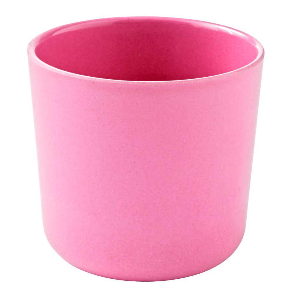 Bambino Pink Cup