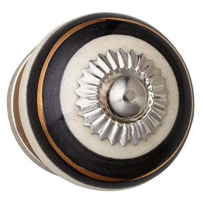Knob_Ceramic_Stripe_CR_BA_189006_LLr