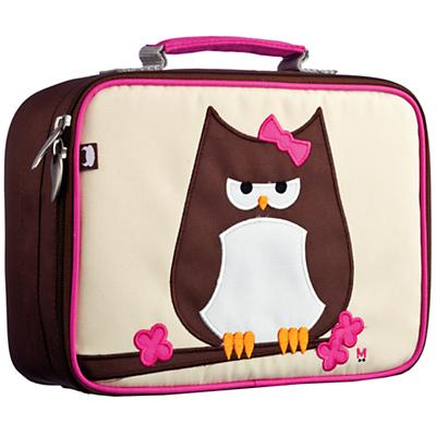 Owl Lunchbox